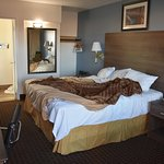 Photo de Travelodge Williams Grand Canyon