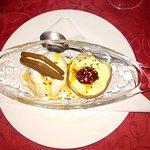 Foto di Restaurant Bouyon 1825