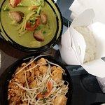 Photo of Asian Thai Kitchen