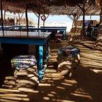 Foto di Sharm El Luli