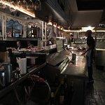 Foto de Brick Oven Cafe