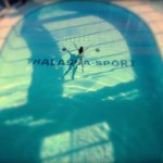Photo de Hotel Thalassa Sport