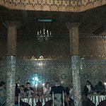 Photo of Dar Essalam