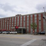 Photo de Ramada Milwaukee Downtown