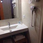 Très bon hôtel, très bien entretenu, qualité des services irréprochables, personnels professionn