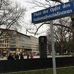 Foto di SANDEMANs NEW Europe - Munich
