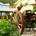 Photo de Westmark Inn Dawson City