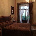 Foto de Hotel Casa de la Palma