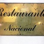 Fotografia de Nacional