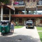 Photo of Jasmin Villa Ayurvedic Resort