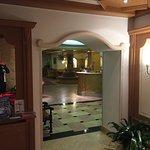 Foto di Hotel Bonapace