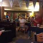 Edelweiss Restaurant, Bradenton Fl