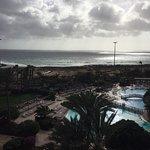 Foto de Hotel Elba Palace Golf