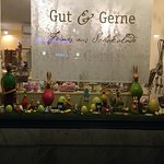 Photo of Gut & Gerne Schokolade