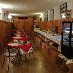 Photo of Bed & Breakfast Isonzo