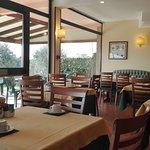 Sangallo Park Hotel Foto