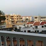 Foto de Lagos de Cesar by Blue Sea