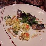 Photo de Restaurant Les Garçons