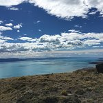 Foto de EOLO - Patagonia's Spirit