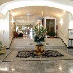 Photo of Grand Hotel Terme