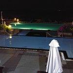Photo de Romana Resort & Spa