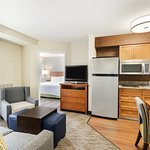Homewood Suites By Hilton New Hartford Utica
