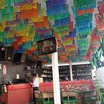 Photo of Museo del Tequila y el Mezcal