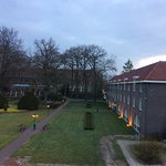 Photo of Hotel Landgoed Ehzerwold