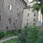 Foto di Museo civico d'arte antica (Palazzo Madama)