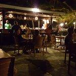 Photo de Guanahani Restaurant & Bar
