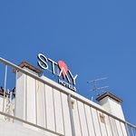 Foto de Stay Hotel