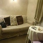 Foto di Hotel Antiche Figure