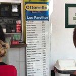 Foto di Los Farolitos