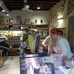 Photo de 'ino Firenze