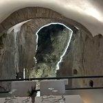 Photo of Ristorante La Grotta
