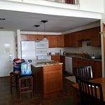 Foto de The Pines Condominiums