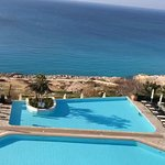 Photo of Atlantica Club Sungarden Hotel
