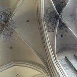 Photo of Saint Peter's Church (Sint-Pieterskerk)