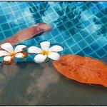 Photo of Duangjitt Resort & Spa