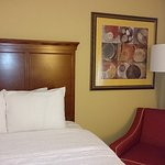 Photo of Hampton Inn & Suites Huntersville