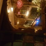 Photo of Tehran Grill