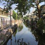 Photo de The Asadang