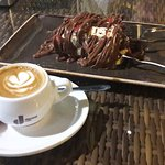 Photo of Tiramisu Cafe