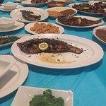 صورة فوتوغرافية لـ Al Anbariya Sea Food Park