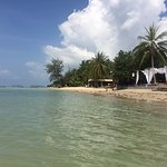 Chantaramas Resort & Spa Foto