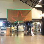Heineken Grand Cafe