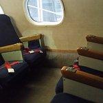 Solent Sky Museum Foto