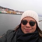 Photo of Old Stavanger