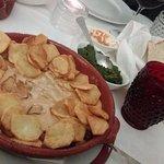 Photo of Restaurante S. Luis