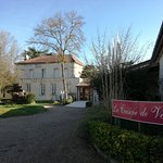 Photo of Les Rives du Plantie